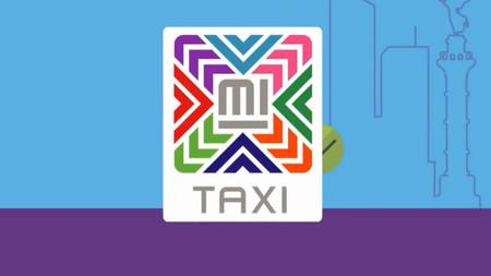 Mi Taxi: está es la aplicación del gobierno de CDMX para identificar a conductores de taxis y así funciona