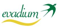 Evadium: Primera agencia de viajes especializada en escapadas temáticas
