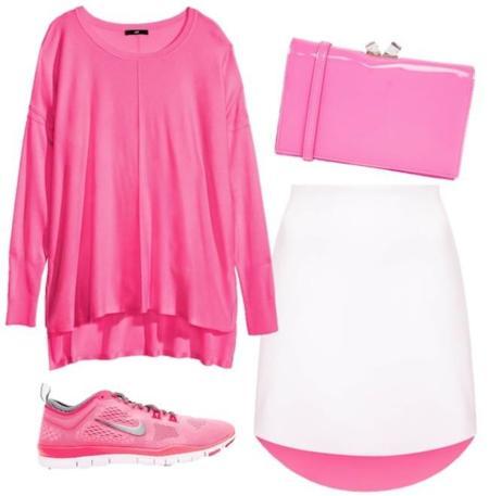 look-rosa-fluor.jpg