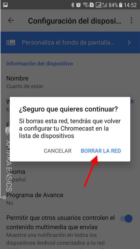 Borrar2