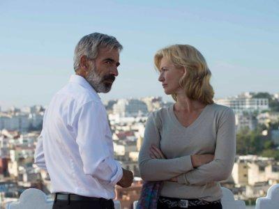 'Cuéntame cómo pasó' no se irá a Antena 3: TVE ejerce el derecho de tanteo
