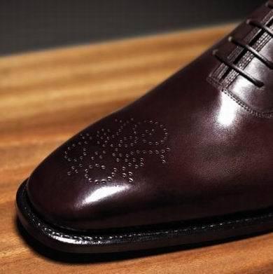 Salvatore Ferragamo, la mejor marca de zapatos del mundo