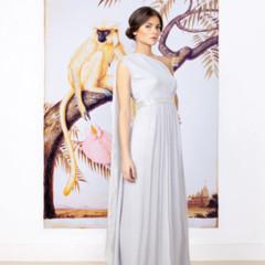 Foto 5 de 10 de la galería vestidos-largos-de-fiesta-para-bodas-de-tarde-luce-como-una-celebritie en Trendencias