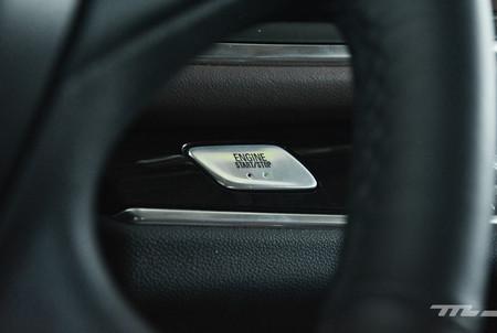 Buick Enclave Avenir 12