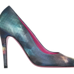 Foto 10 de 68 de la galería los-zapatos-de-ursula-mascaro-nos-auguran-un-invierno-lleno-de-color en Trendencias