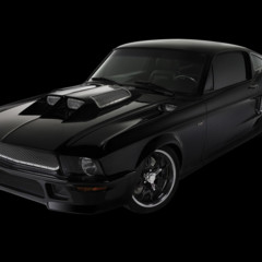 2008-obsidian-sg-one-ford-mustang