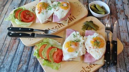 desayuno-dieta-flexible