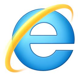 Internet Explorer también se pasa a las actualizaciones silenciosas