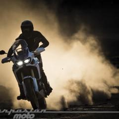 Foto 7 de 98 de la galería honda-crf1000l-africa-twin-2 en Motorpasion Moto