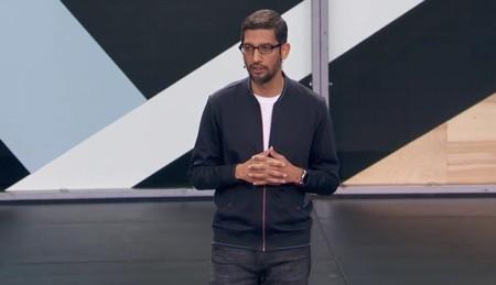 ¿Qué fue de Chrome OS, Google? [Actualizada]
