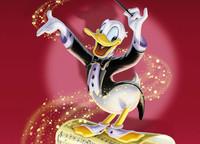 Disney: 'Tiempo de melodía', de VVDD