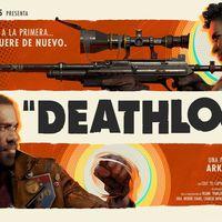 Deathloop, el nuevo FPS de Arkane Studios, retrasa su lanzamiento y se va al segundo trimestre de 2021