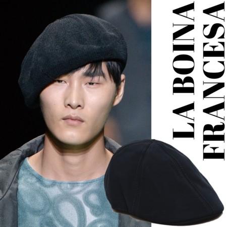Sombreros Tendencia Hombre Primavera Verano 2016 2