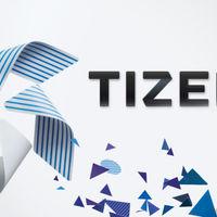 Samsung y su plan para dominar el Internet de las Cosas: Tizen será el siguiente paso