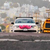General Motors se alía con Lyft para desarrollar coches autónomos que compitan con los de Uber