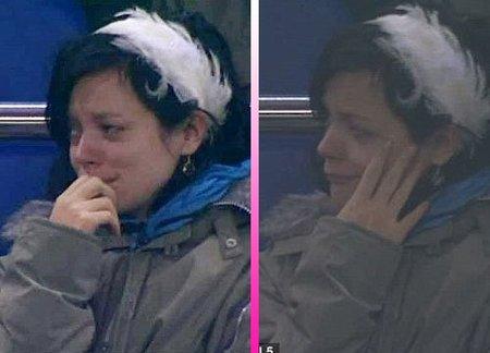 El Atlético es campeón, ¡chupaos esa Hugh Grant y Lily Allen!