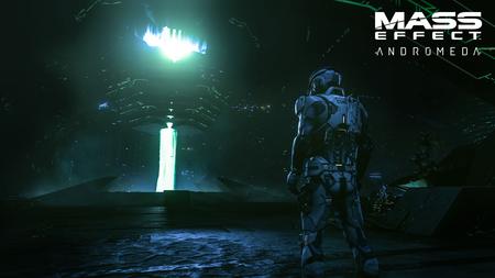 Mass Effect Andromeda 02