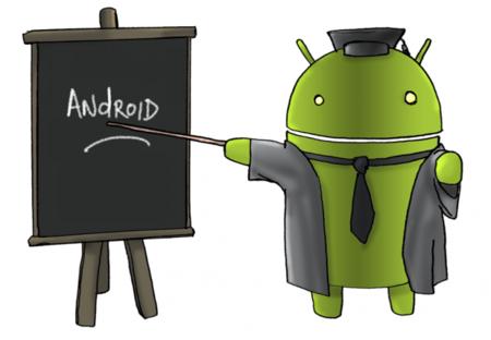 ¿Liberar, unlock, bootloader, baseband, rootear, flashear, ROM? ¿Eso qué es lo que es?