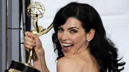 Bombazo en los Emmy: adiós a las miniseries y a las comedias de más de 30 minutos