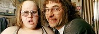 Little Britain censurada en Polonia