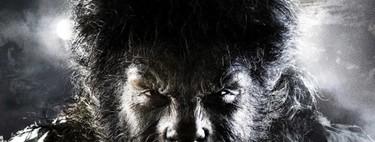 Los hombres lobo en el cine: 10 interesantes películas