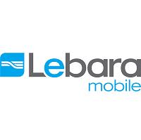 Todos los detalles de las tarifas Lebara