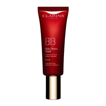 Bb Creams Verano