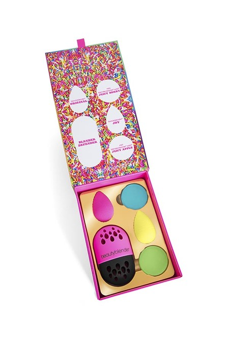 Beautyblender Blendersdelight Pvp 40eur