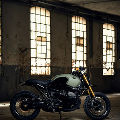bmw-r-ninet-adhoc-cafe-racers