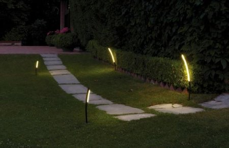 luz envolvente 2