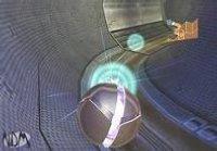 Fecha para el Metroid Pinball DS