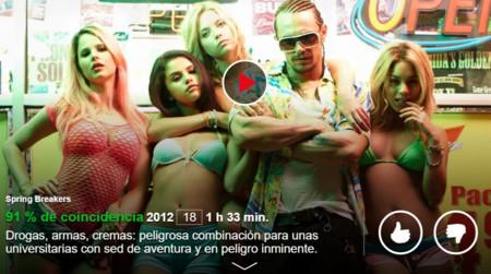 Netflix6