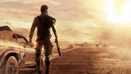 Mad Max ya tiene fecha de lanzamiento; las versiones de Xbox 360 y PS3 se cancelan