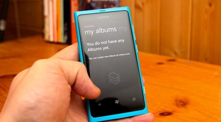 Microsoft empieza a reclutar ingenieros para probar Windows Phone 9