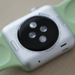 Apple Watch, un año después: la evolución de las correas del reloj de Apple