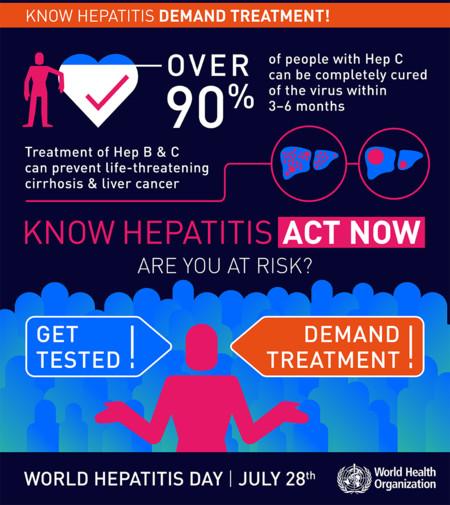 Hepatittis3