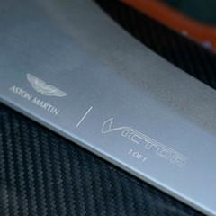 Foto 10 de 14 de la galería aston-martin-victor en Motorpasión