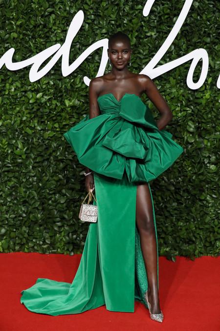 Mejores Vestidos Decada 2010 2020 33