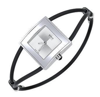 Reloj de Hugo Boss para mujer