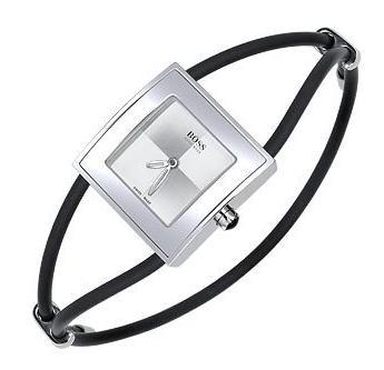 83a487d6591c Reloj de Hugo Boss para mujer