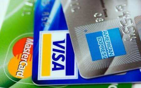 Buen Fin 2020: estos son los bancos y las tarjetas que tendrán ofertas y promociones en México