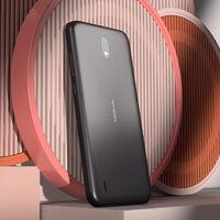 Filtradas las especificaciones del Nokia 1.4, el gama de entrada de HMD por debajo de los 100 euros