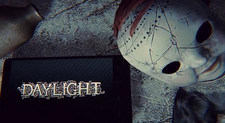 Daylight ya tiene fecha para PS4 y PC