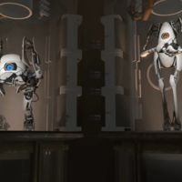 Portal 2 ya está disponible para Mac OS X en Steam