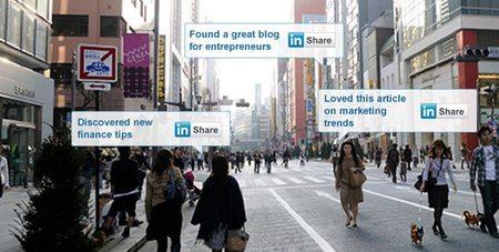 LinkedIn continúa su asentamiento en España y abre oficina en nuestro país