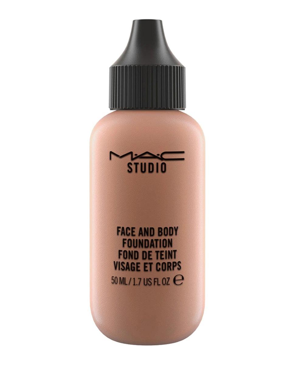 Studio Face and Body Foundation  de MAC