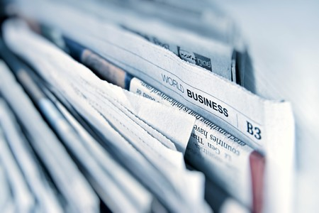 Los tres mayores periódicos de EEUU piden la misma comisión que tienen Prime Video y otros servicios de 'streaming'