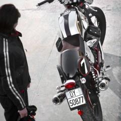 Foto 33 de 50 de la galería moto-guzzi-v7-racer-1 en Motorpasion Moto