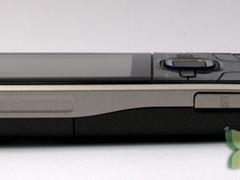 nokia-6220-classic