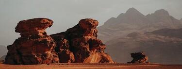 """Todas las misiones de la NASA en Marte llevan dos semanas """"en negro"""": la conjunción solar se está convirtiendo en un problema cada vez mayor"""